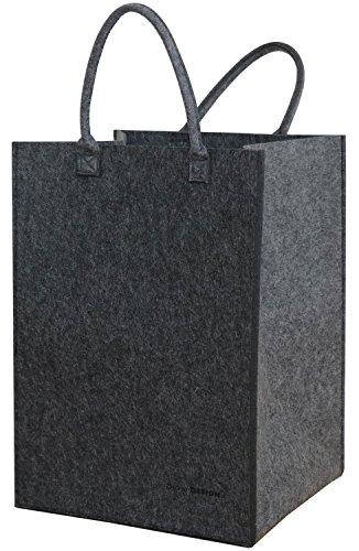 DuneDesign Wäschekorb
