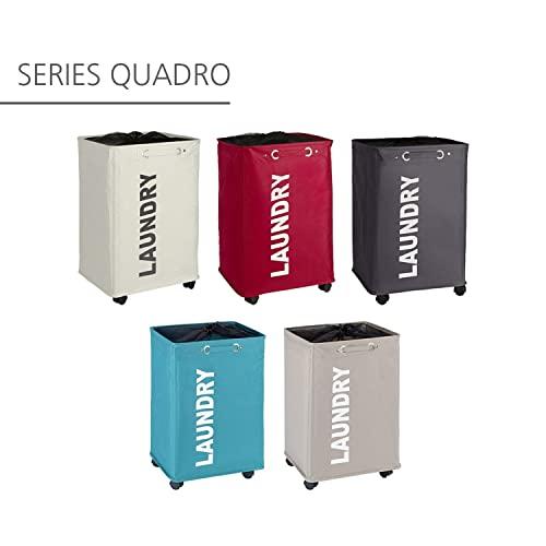 Wenko Quadro - 4